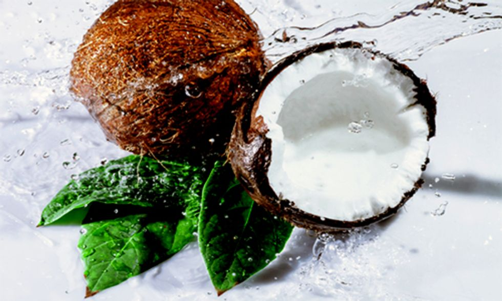 7 Trendy Superfoods That Aren't So Good For You or the Planet
