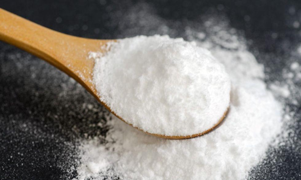 12 Non-Toxic Ways to Use Baking Soda