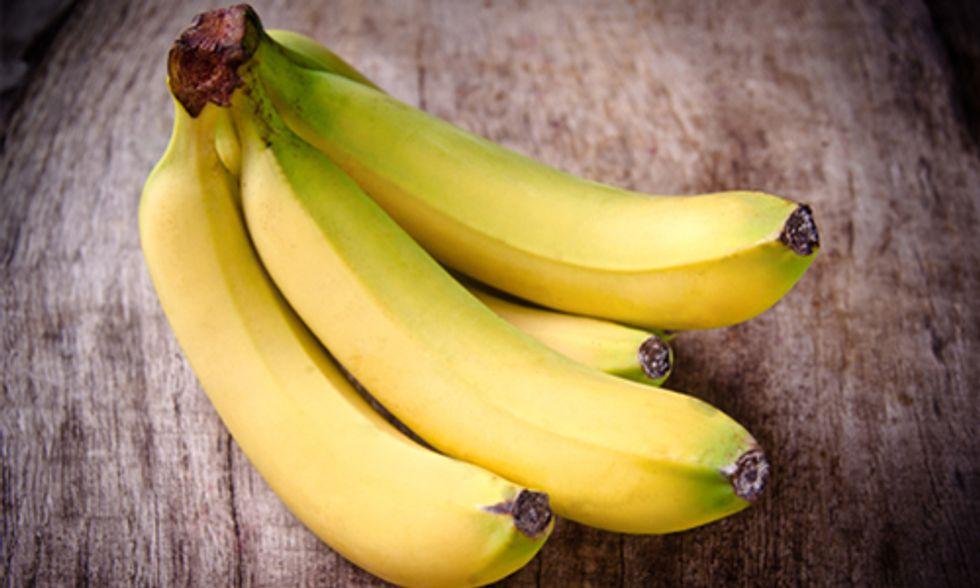 Brazilian Buyout of Chiquita Brands is Completely Bananas