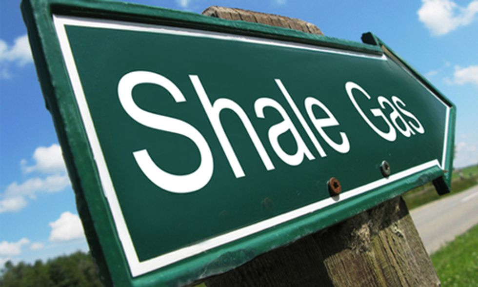 How Fracking Impacts Everything, Including Professional Sports