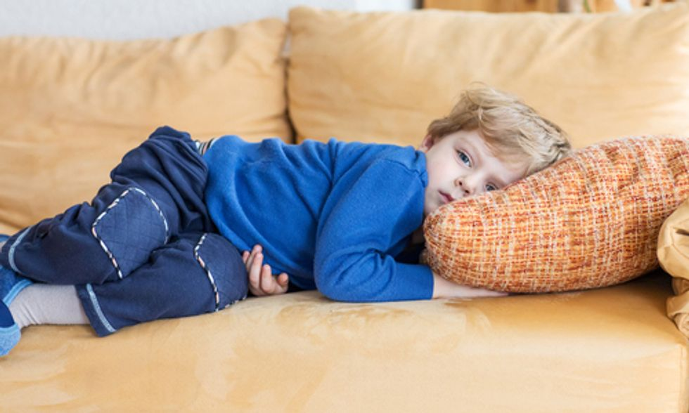 What You Need to Know About Toxic Chemicals in Your Furniture