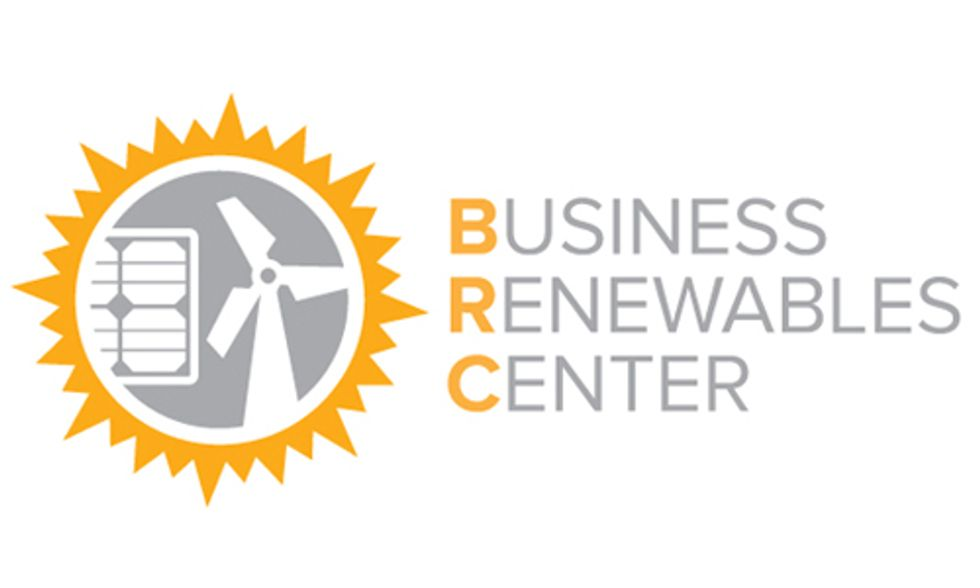 Business Renewables Center Makes It Easier to Invest in Clean Energy
