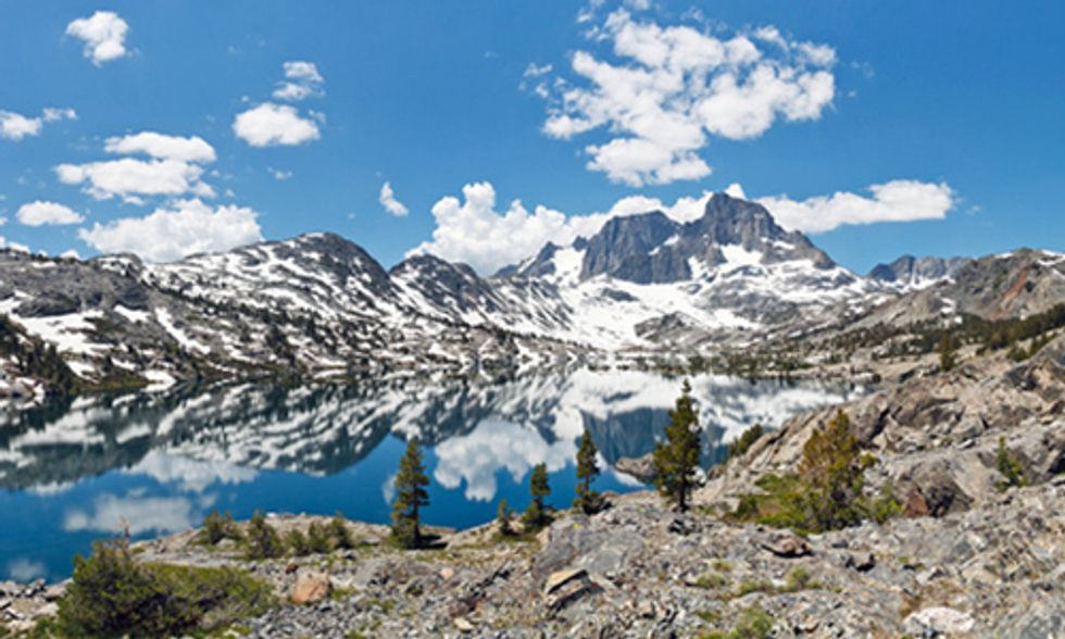 10 Great American Hikes That Should Be on Your Bucket List