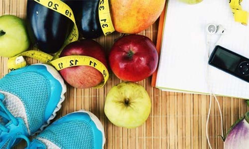 Dr. Mark Hyman: 10 Reasons Why You Should Eat Fat to Get Thin
