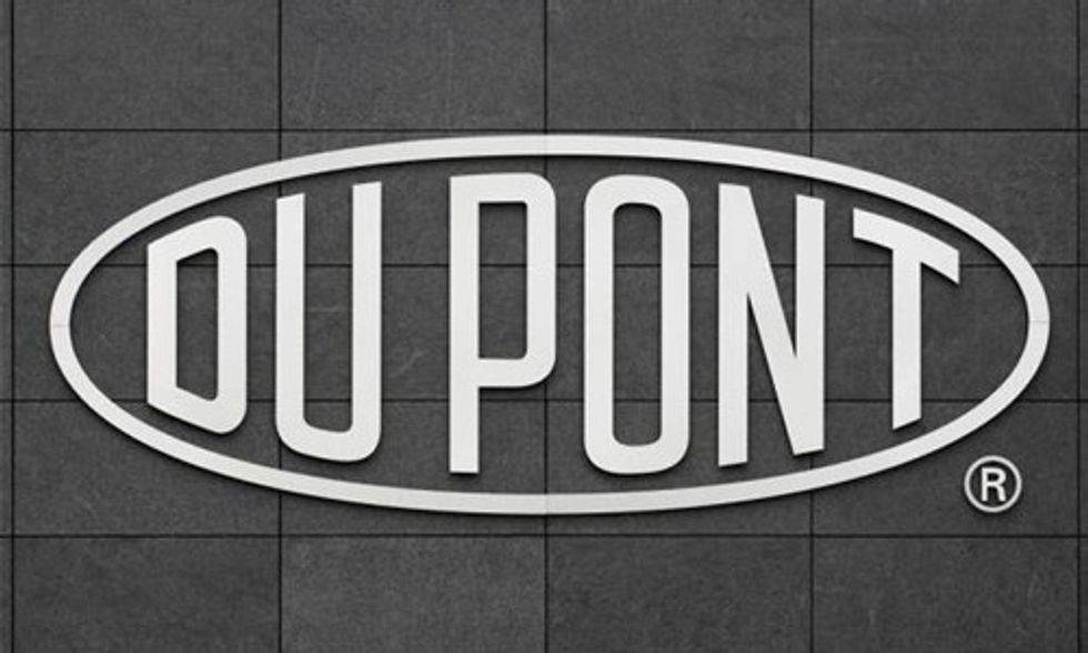 Teflon's Toxic Legacy: DuPont Knew for Decades It Was Contaminating Water Supplies
