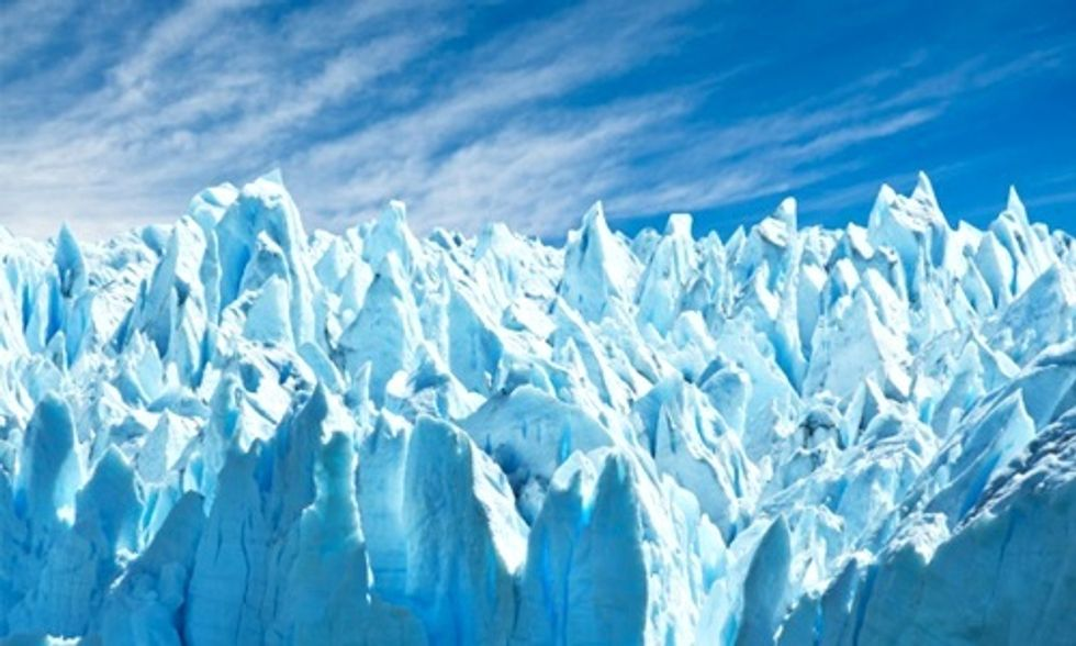 Human Emissions Will Delay Next Ice Age by 50,000 Years, Study Says