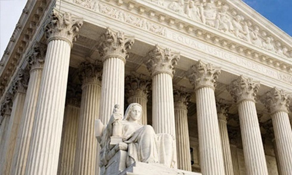 Huge Victory: U.S. Supreme Court Rules in Favor of Demand Response
