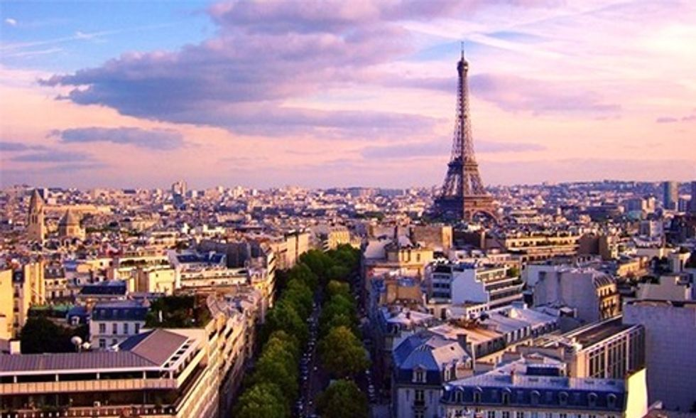 Paris Agreement Unleashes $16 Trillion of Investment in Renewables and Cleantech