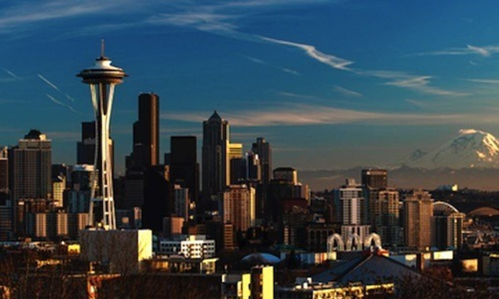 Seattle Sues Monsanto Over PCB Contamination, Becomes 6th City to Do So