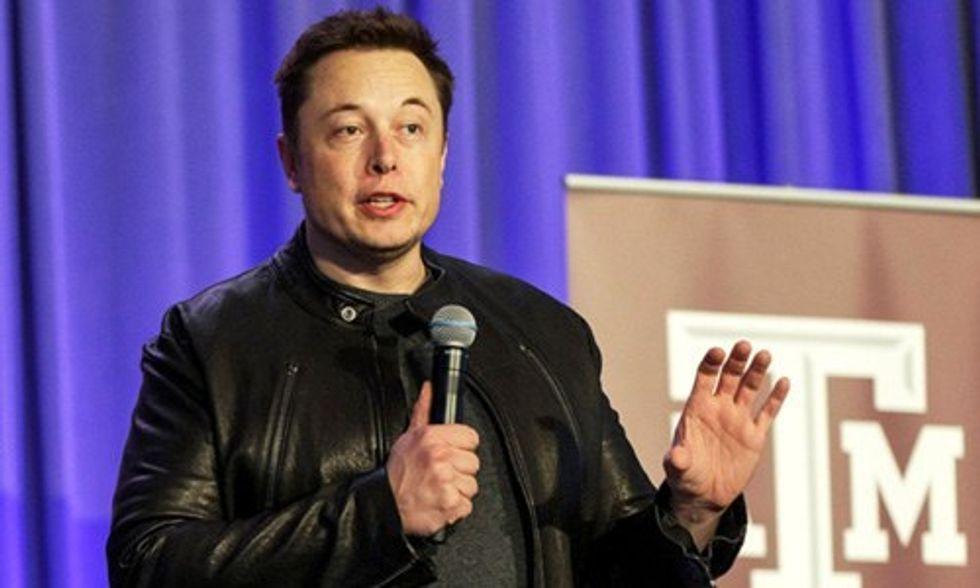 MIT Students Win Elon Musk's Hyperloop Design Competition