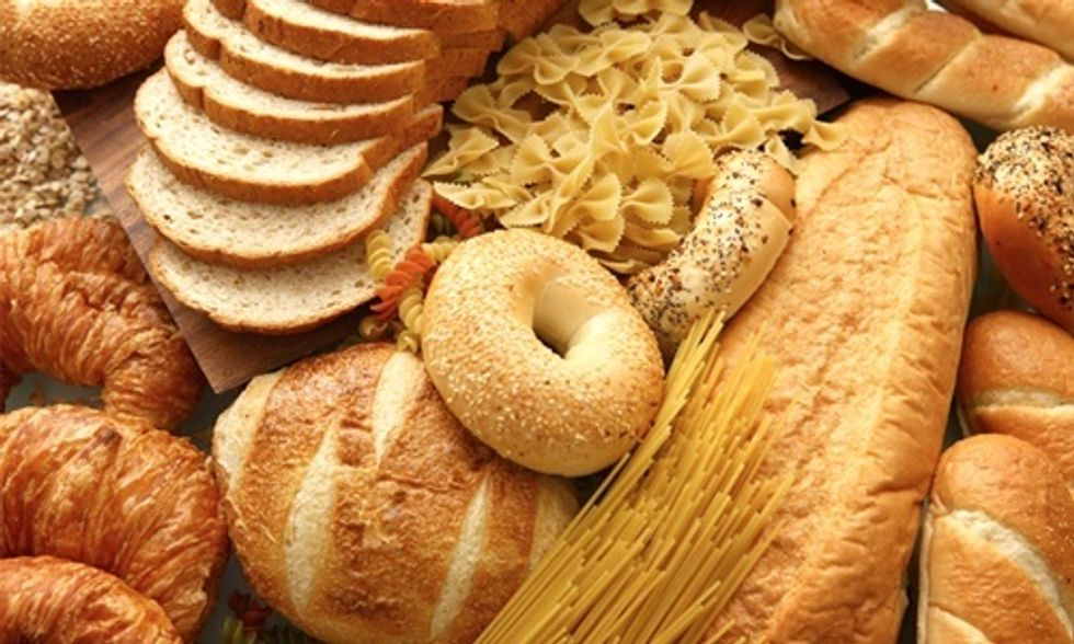 The Truth About Gluten: Is it Healthy for Me?