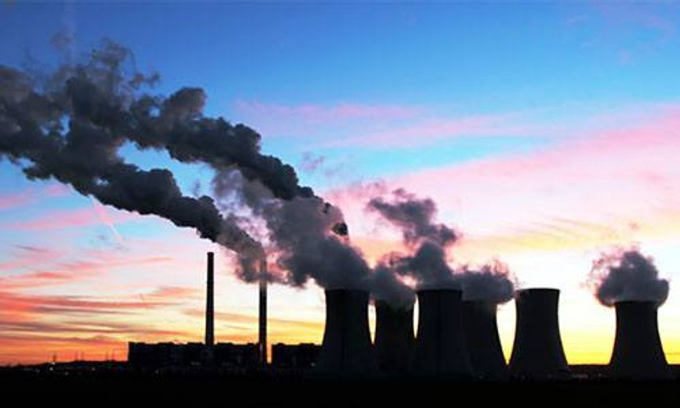 Despite Supreme Court Decision, Clean Energy Revolution Continues to Grow
