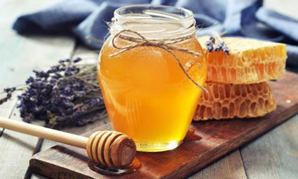 10 Health Benefits of Adding Honey to Your Diet