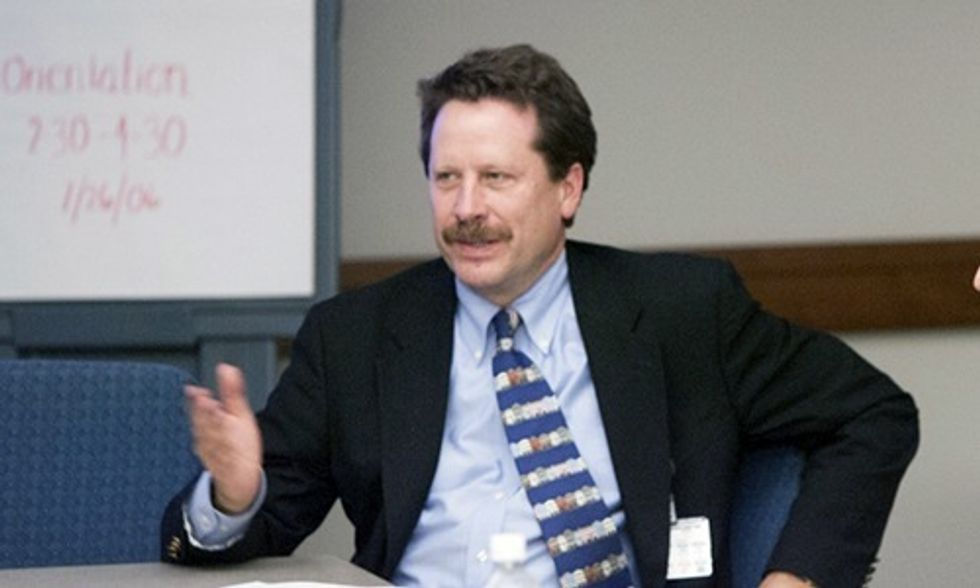FDA Officially Belongs to Big Pharma With Senate Confirmation of Dr. Robert Califf