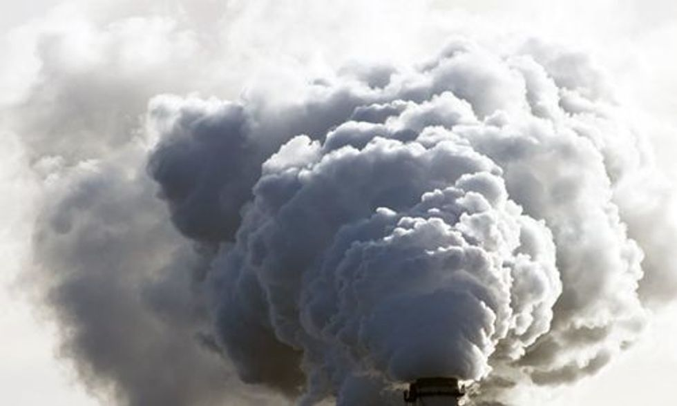 Supreme Court Backs EPA, Refuses to Block Mercury Emissions Rule
