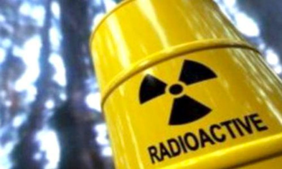 5 Years After Fukushima, 'No End in Sight' to Ecological Fallout
