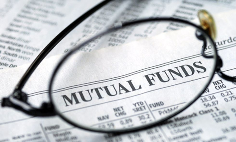 Is Your Mutual Fund a Climate Change Denier or Climate Champion?