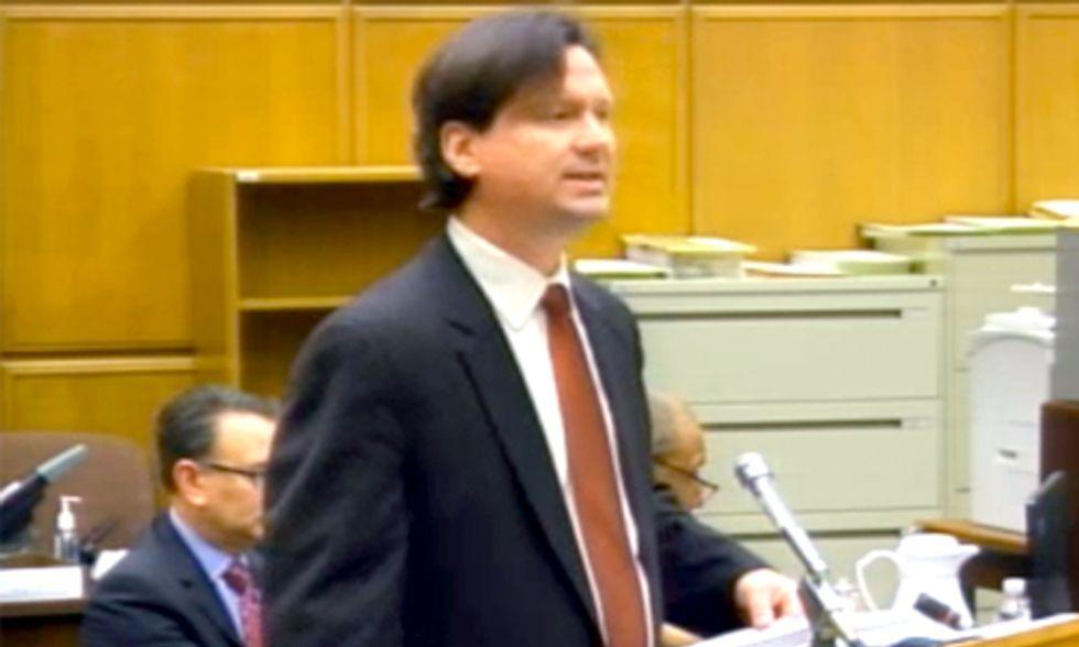 Jury to Decide if Monsanto PCBs Caused Plaintiffs' Cancer