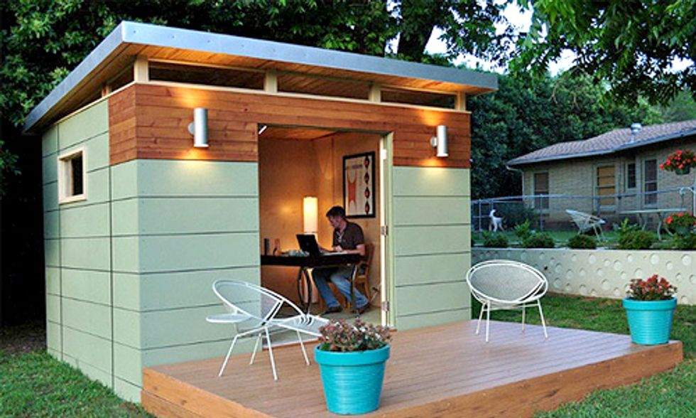 The Hot New Trend Home-Based Businesses Are Loving