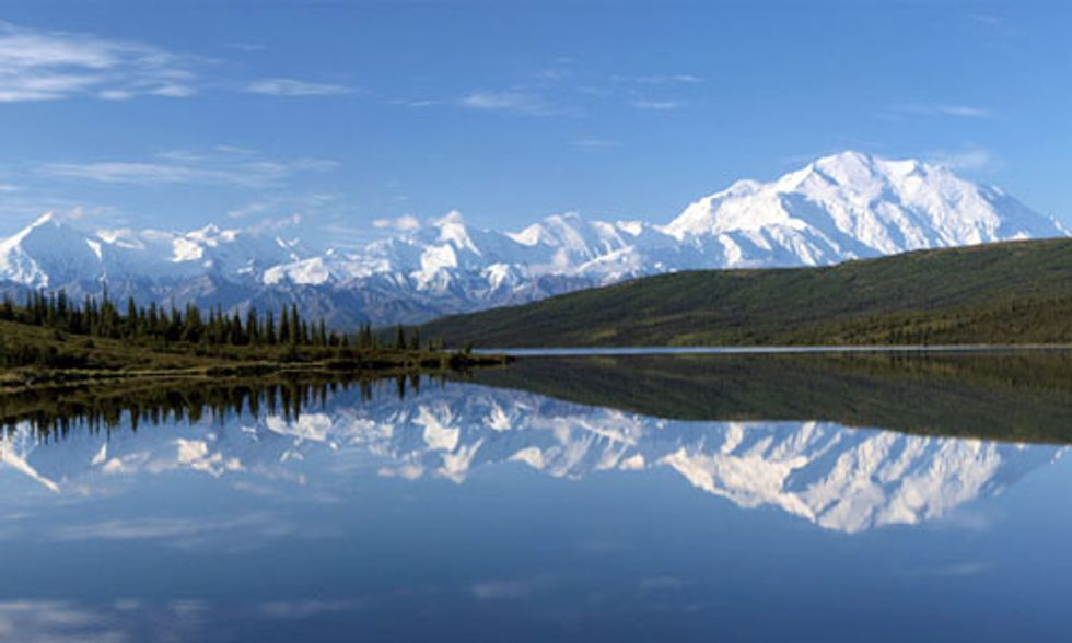 5 Reasons to Explore the Untamed Beauty of Denali National Park
