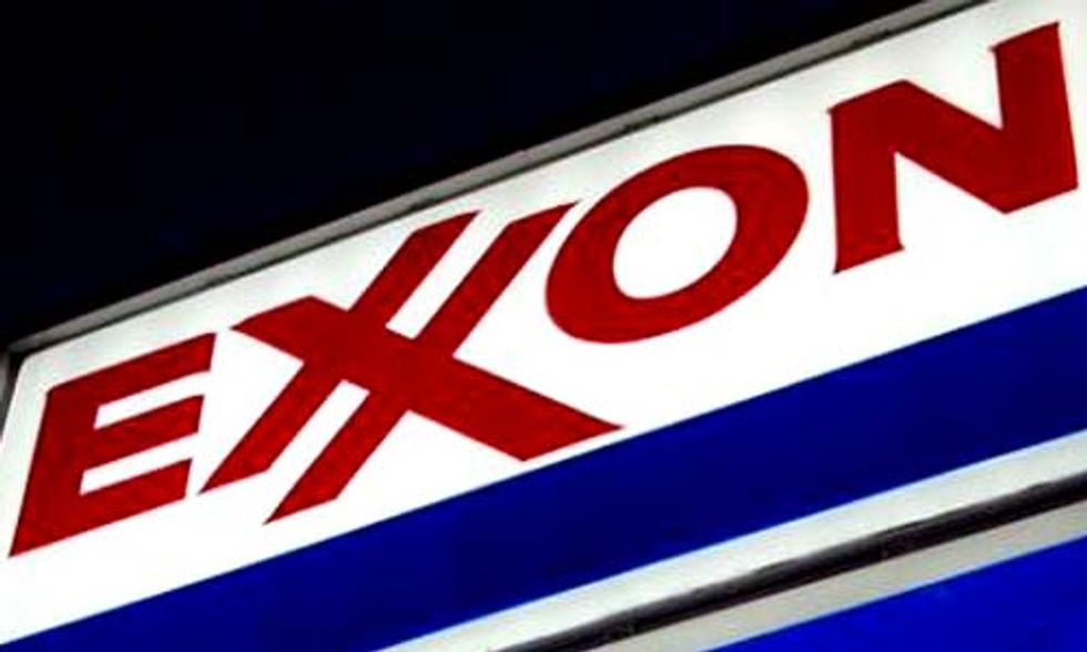 SEC Forces Exxon to Bring Climate-Friendly Accounting to Shareholder Vote