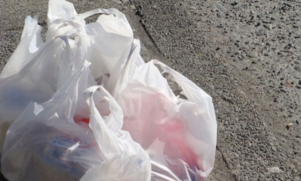These 6 States Want to Ban Plastic Bag Bans (Yes, You Read That Right)