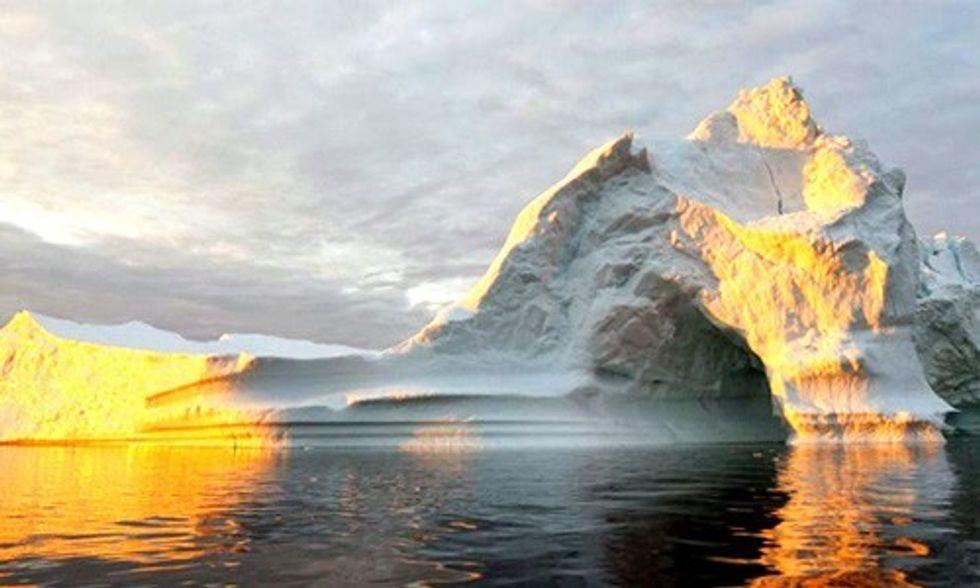 Sea Level Rising Faster Than Expected, NASA Warns