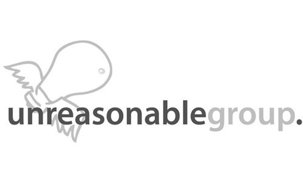 Unreasonable Group Joins 1,300 Certified B Corporations to #BtheChange