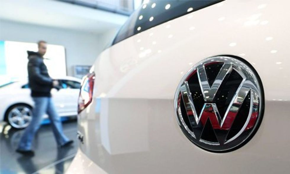 The Volkswagen Scandal: We Have Been Here Before