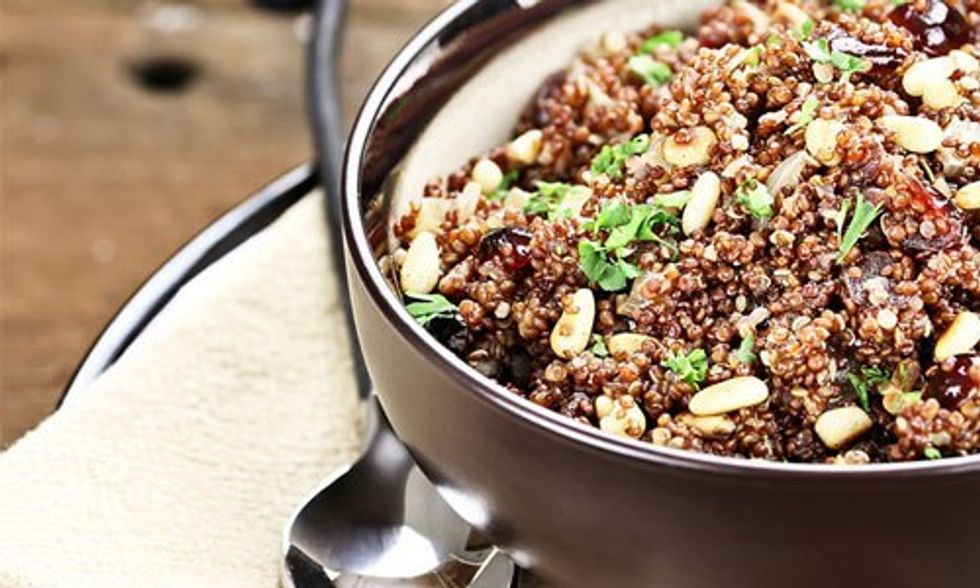 15 Best Protein Alternatives to Meat Besides Tofu