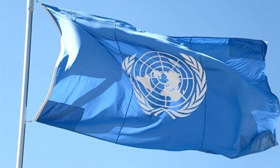 Frustration Builds as Progress Slows at UN Climate Talks in Bonn