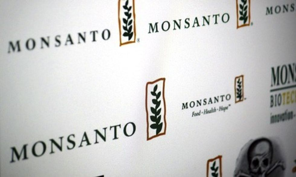 27 Examples of Journalists Failing to Disclose Sources as Funded by Monsanto