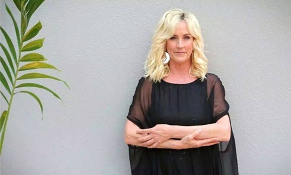 Erin Brockovich: The Biotech Industry is Jeopardizing Our Health