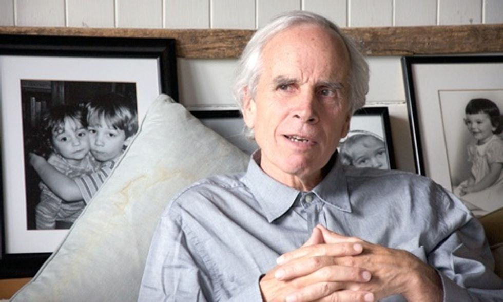 North Face Co-Founder Dies in Kayaking Accident