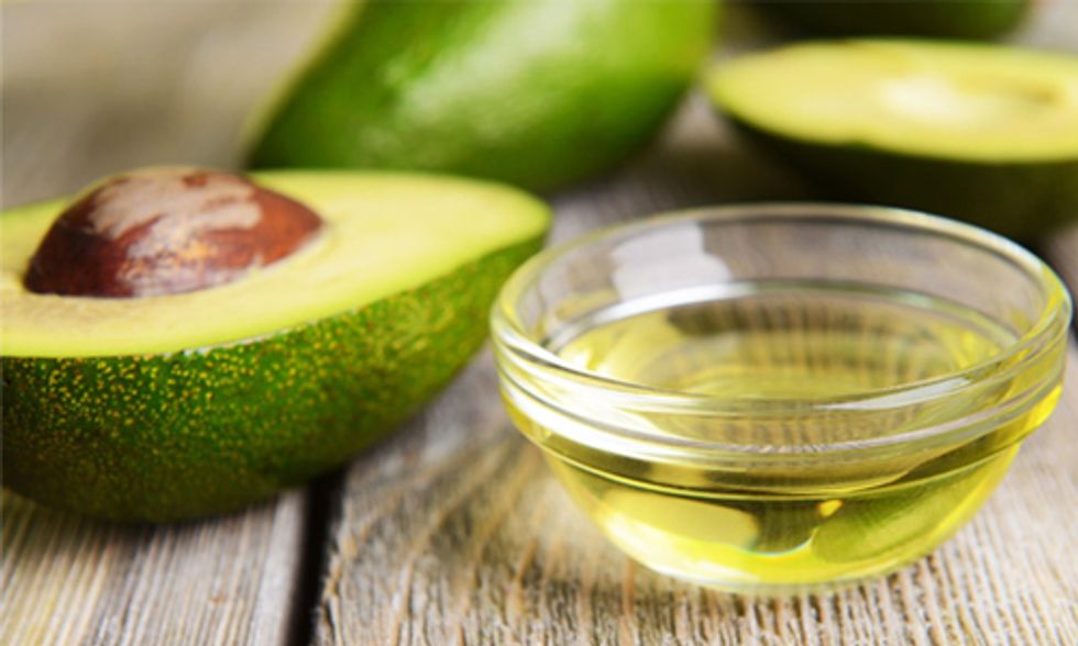 9 Health Benefits to Adding Avocado Oil to Your Diet