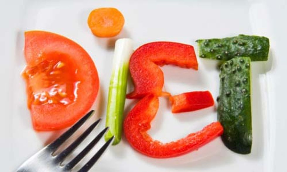 What Is The Clean 9 Diet?