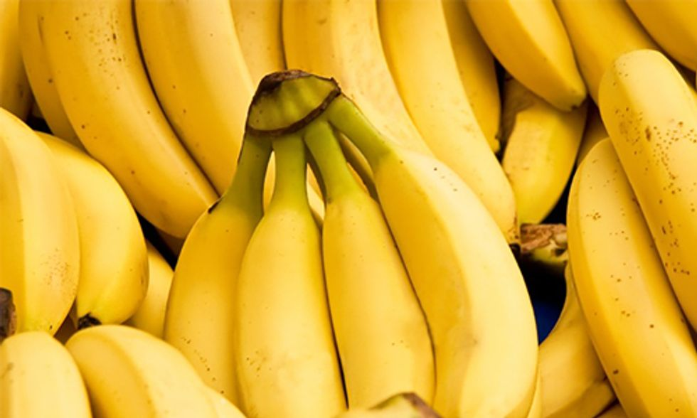 Bananas: Are They Fattening or Will They Help You Lose Weight?
