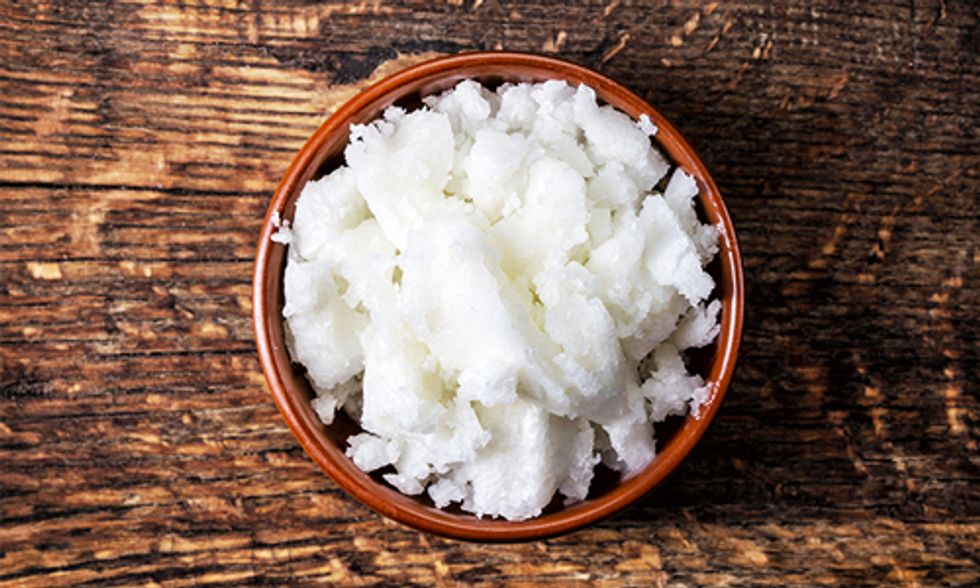 Is Coconut Oil Healthy to Eat?
