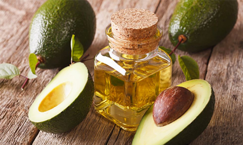 Which Cooking Oils Are the Healthiest?