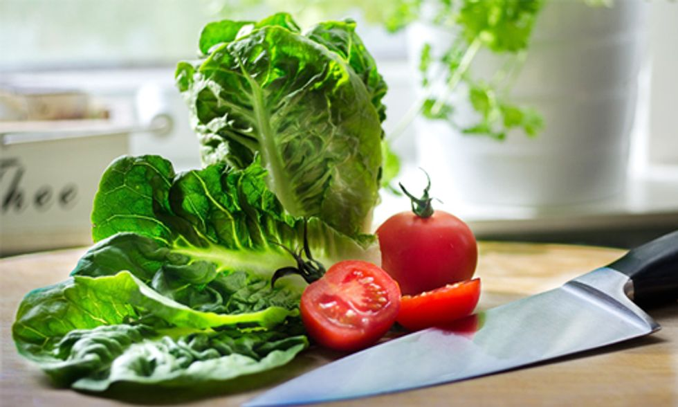 21 Best Veggies for a Low-Carb Diet