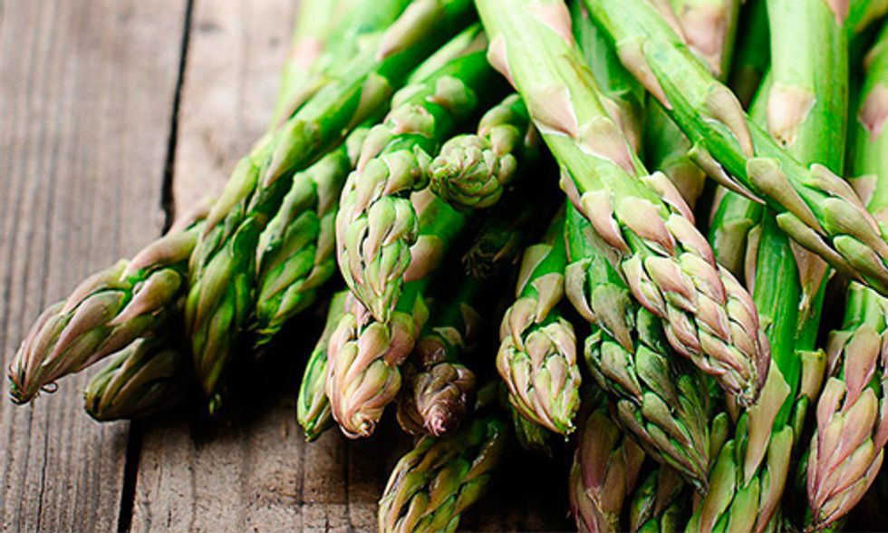 19 Prebiotic Foods That Should Be a Part of a Healthy Diet