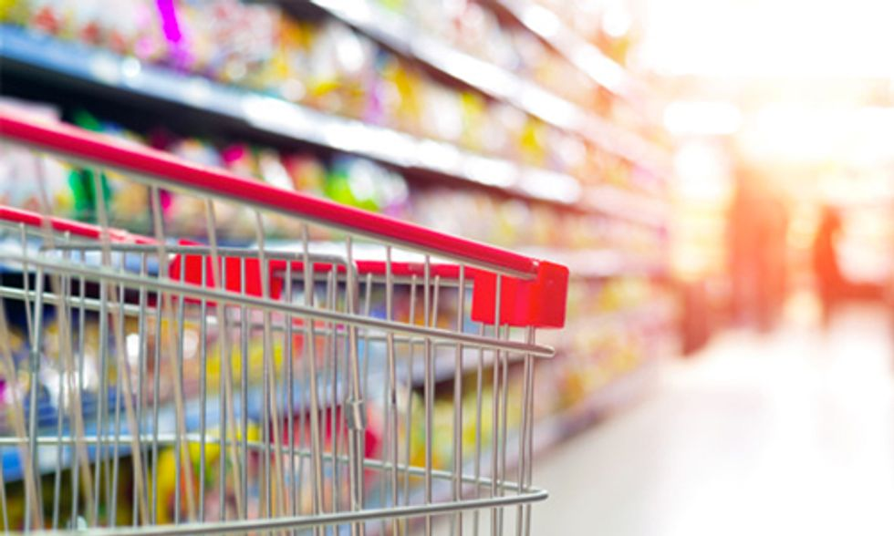 These 16,000 Foods May Contain the Hormone-Disrupting Chemical BPA