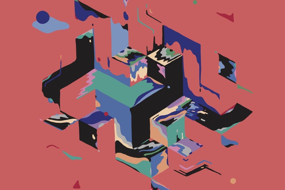 "PREMIERE: Listen to Mitski and Keaton Henson on Ryan Hemsworth's Gorgeous New Single ""Wait"""