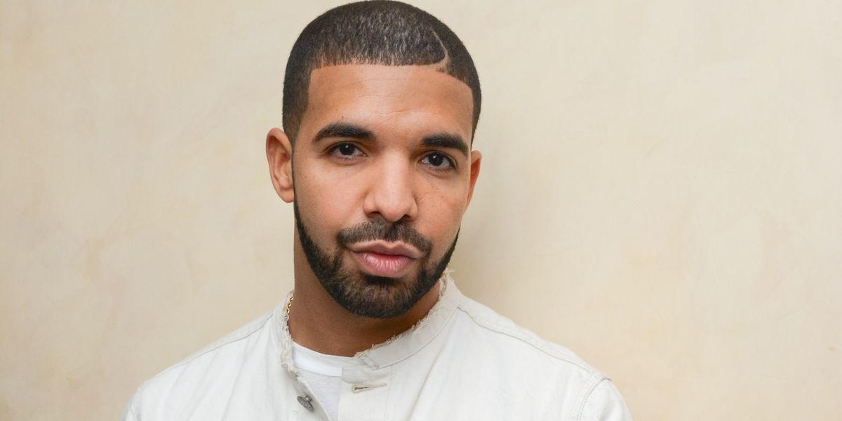 Read Drake's Open Letter On Alton Sterling