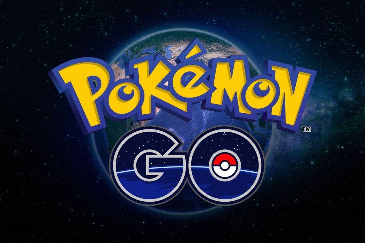 A Quick Primer On The Pokémon Go Phenomenon