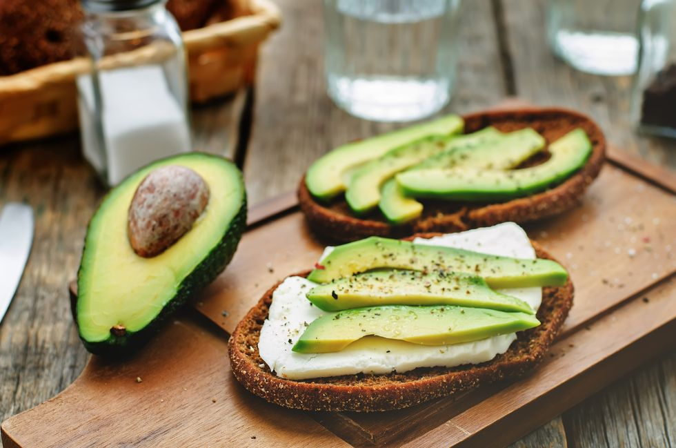 Why You Need Omega-3 Fatty Acids in Your Diet
