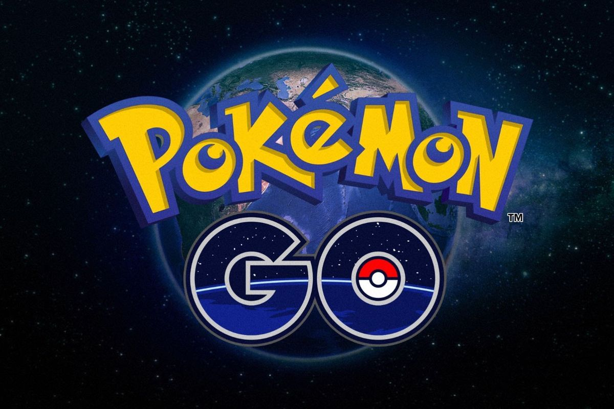 """Pokémon Go"" Is Ruining Lives"