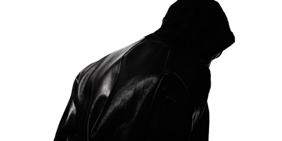 Listen to Clams Casino's New Track With A$AP Rocky and Lil' B