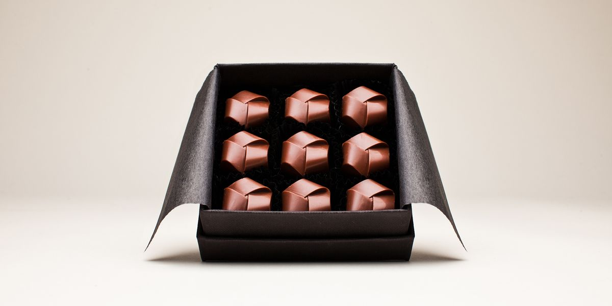 Marigold Sweets Is Bringing the Slow Food Movement to Medicinal Marijuana Edibles