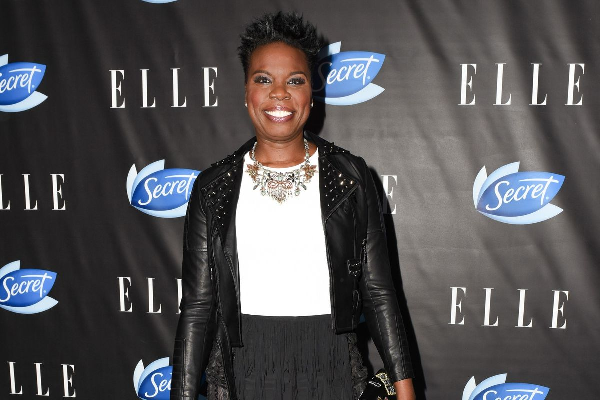 Twitter Responds With #LoveForLeslieJ Tag After Leslie Jones Exposes Incessant Racist Abuse
